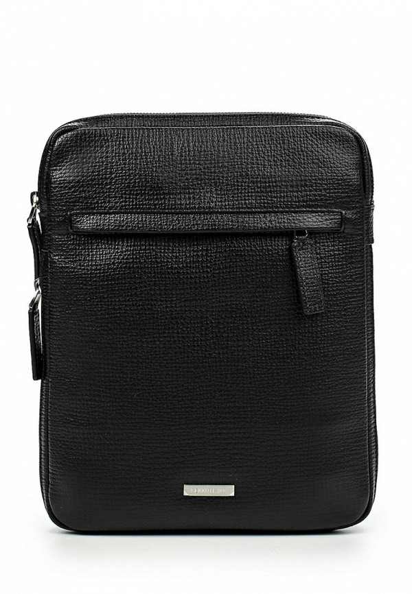 Кожаная сумка Cerruti 1881 CEBO01294