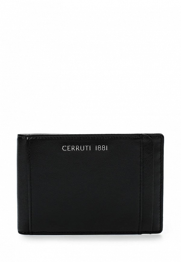 Кошелек Cerruti 1881 CEPU01050