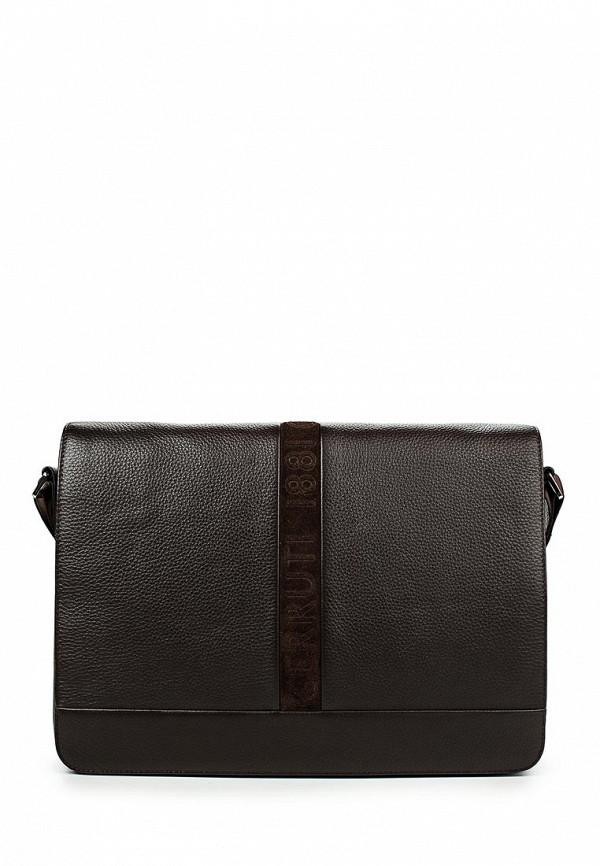Кожаная сумка Cerruti 1881 CEBO01472