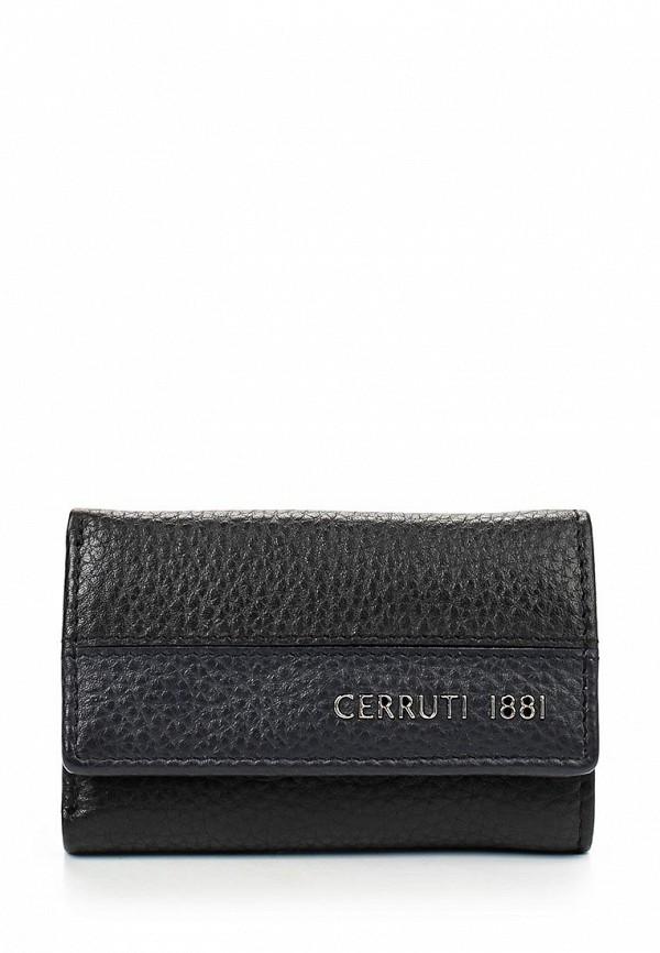 Ключница Cerruti 1881 CEPR00793