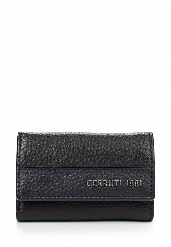 �������� Cerruti 1881 CEPR00793