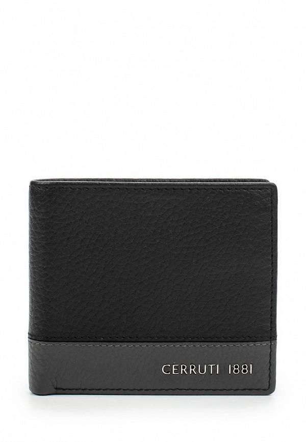 Кошелек Cerruti 1881 CEPU00703