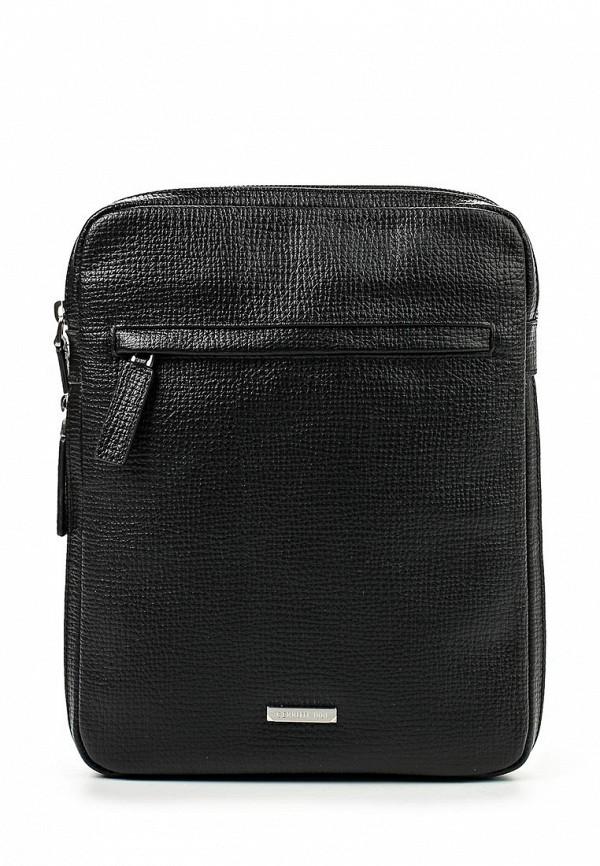 Кожаная сумка Cerruti 1881 CERO01294M