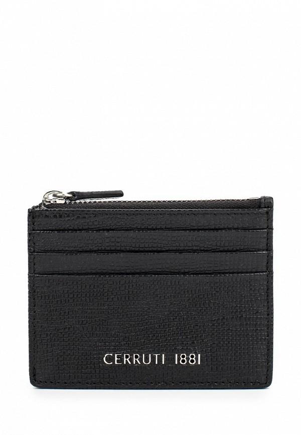 Визитница Cerruti 1881 Cerruti 1881 CE899BMOEA68 cerruti 1881 cerruti 1881 ce899bwgyj27