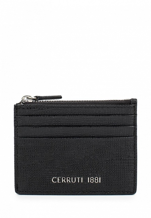 Визитница Cerruti 1881 CEPU02068M