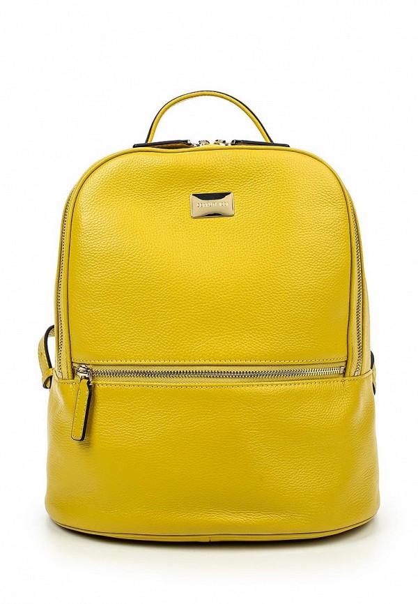 Городской рюкзак Cerruti 1881 CEZA01572