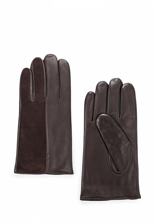 Перчатки Cerruti 1881