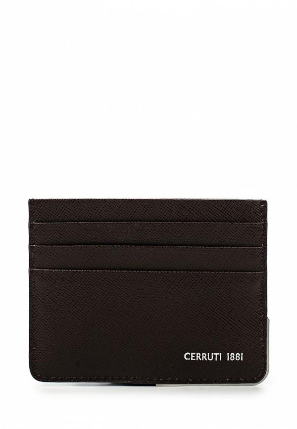 Визитница Cerruti 1881 CEPU00811M