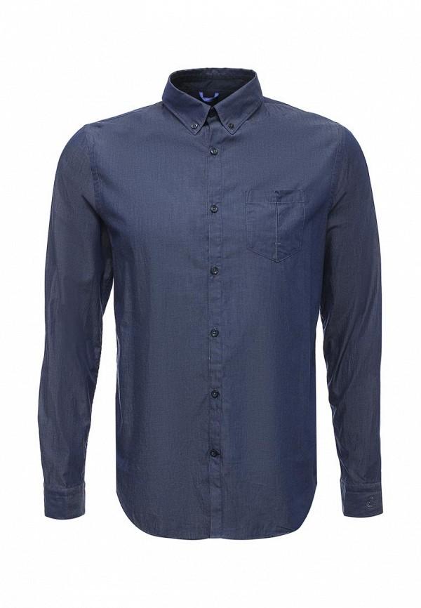 Рубашка Cerruti 1881 Cerruti 1881 CE899EMWDQ45 cerruti 1881 cepu00703m grey