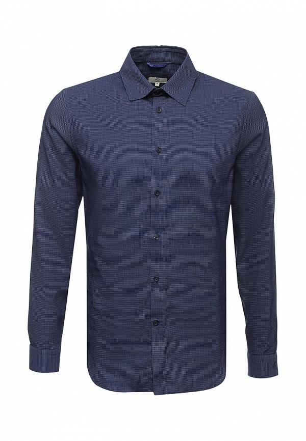 Рубашка Cerruti 1881 Cerruti 1881 CE899EMWDQ49 �������� cerruti 1881