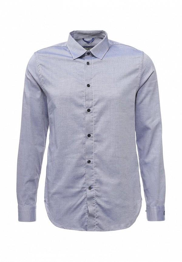 Рубашка Cerruti 1881