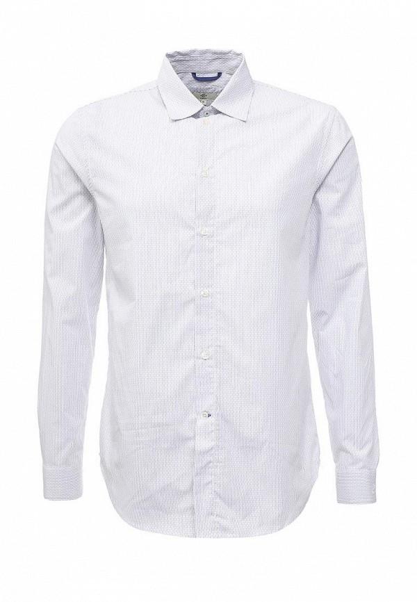 Рубашка Cerruti 1881 Cerruti 1881 CE899EMWDQ51 cerruti 1881 cra008a212j