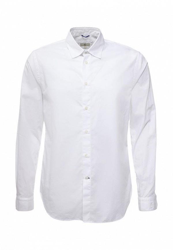 Рубашка Cerruti 1881 Cerruti 1881 CE899EMWDQ53 цены онлайн