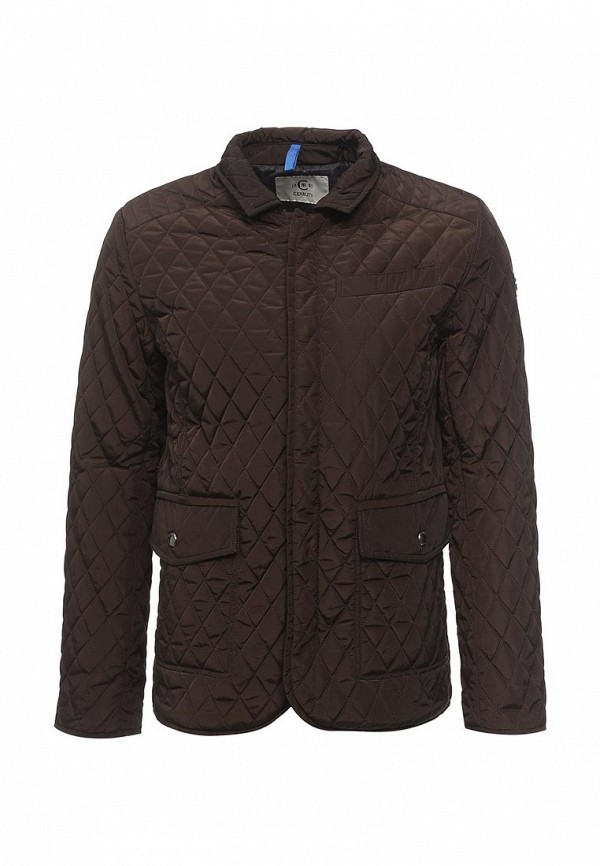 Куртка утепленная Cerruti 1881 Cerruti 1881 CE899EMWDQ60 кольца cerruti 1881 rh21099ns