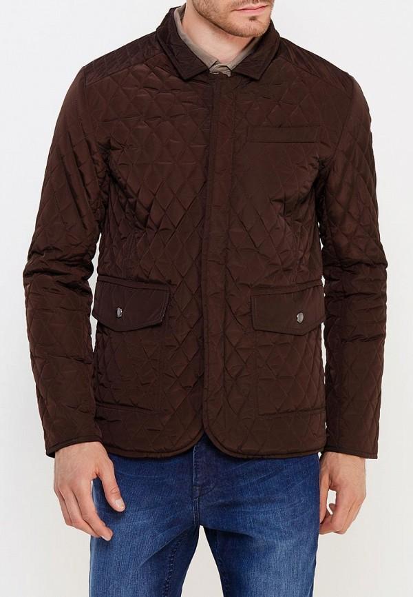 Куртка утепленная Cerruti 1881 Cerruti 1881 CE899EMWDQ60 сумка cerruti 1881 cerruti 1881 ce899bmoea32