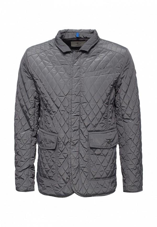 Куртка утепленная Cerruti 1881 Cerruti 1881 CE899EMWDQ61 ключницы cerruti 1881 ключница