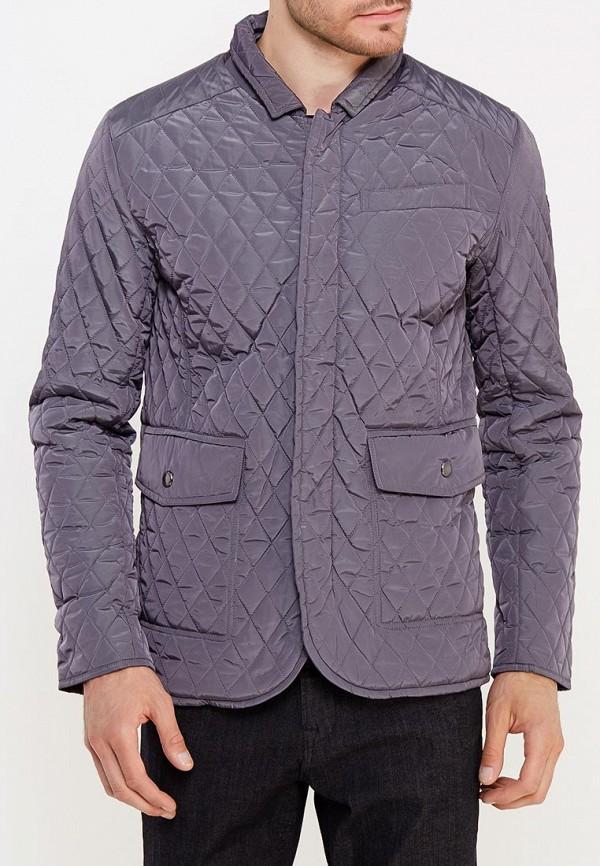 Куртка утепленная Cerruti 1881 Cerruti 1881 CE899EMWDQ61 куртка утепленная cerruti 1881 cerruti 1881 ce899emwdq65