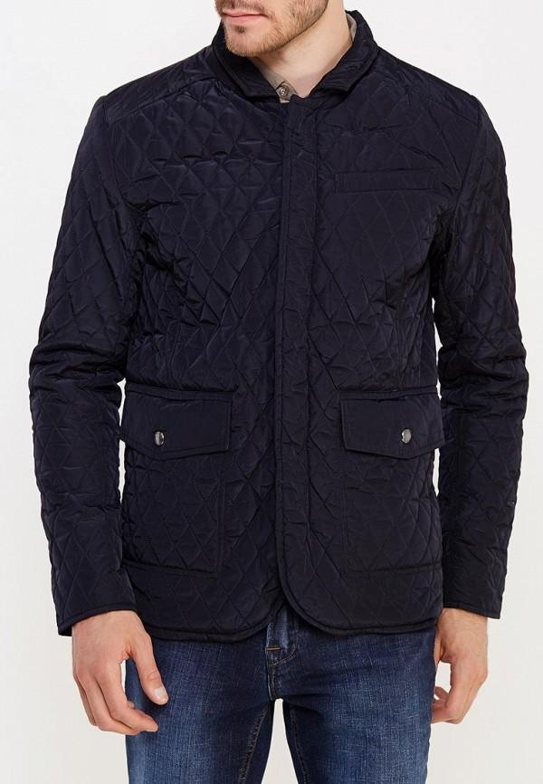 Куртка утепленная Cerruti 1881 Cerruti 1881 CE899EMWDQ62 куртка утепленная cerruti 1881 cerruti 1881 ce899emwdq65