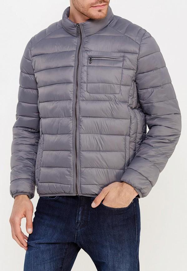Куртка утепленная Cerruti 1881 Cerruti 1881 CE899EMWDQ63 куртка утепленная cerruti 1881 cerruti 1881 ce899emwdq65