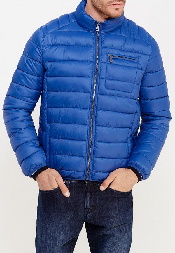 Куртка утепленная Cerruti 1881 Cerruti 1881 CE899EMWDQ65 куртка утепленная cerruti 1881 cerruti 1881 ce899emwdq65