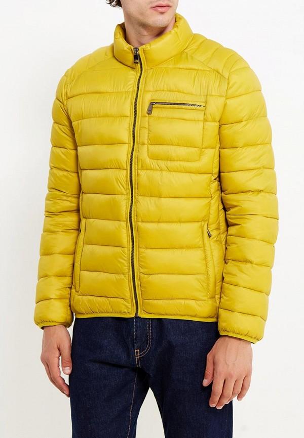 Куртка утепленная Cerruti 1881 Cerruti 1881 CE899EMWDQ66 куртка утепленная cerruti 1881 cerruti 1881 ce899emwdq65