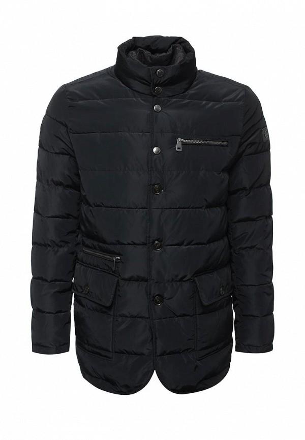 Куртка утепленная Cerruti 1881 Cerruti 1881 CE899EMWDQ69 куртка утепленная cerruti 1881 cerruti 1881 ce899emwdq65