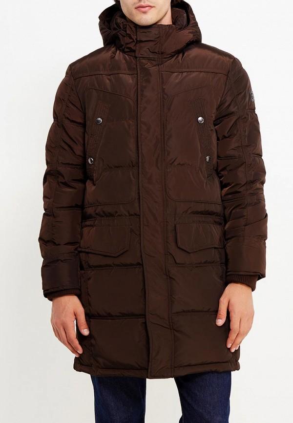 Куртка утепленная Cerruti 1881 Cerruti 1881 CE899EMWDQ71 куртка утепленная cerruti 1881 cerruti 1881 ce899emwdq65