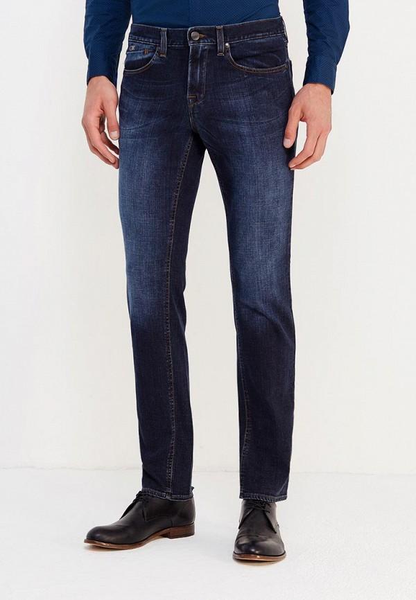 Джинсы Cerruti 1881 Cerruti 1881 CE899EMWDQ77 джинсы cerruti джинсы