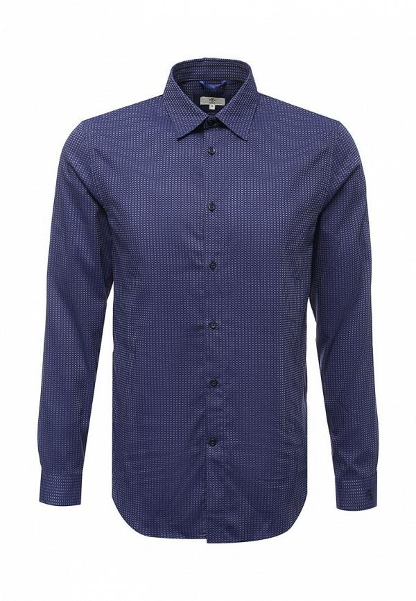 Рубашка Cerruti 1881 Cerruti 1881 CE899EMWDY26 cerruti 1881 ct100762s02