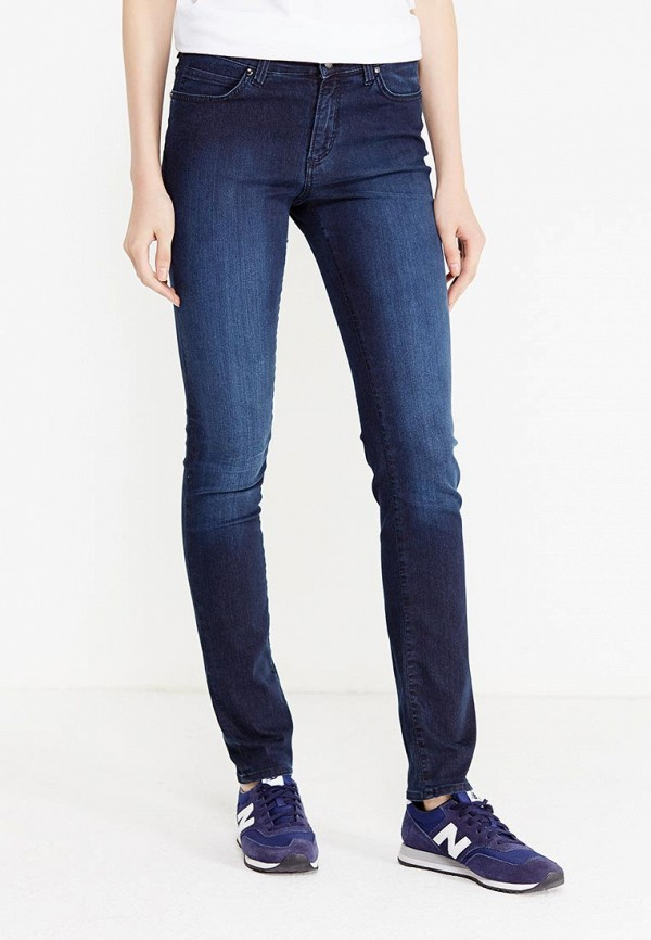 Джинсы Cerruti 1881 Cerruti 1881 CE899EWWDQ32 джинсы cerruti джинсы