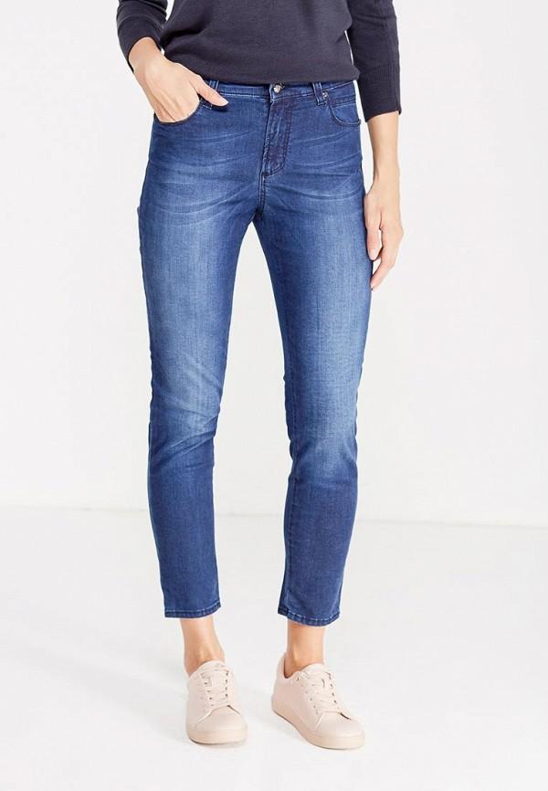 Джинсы Cerruti 1881 Cerruti 1881 CE899EWWDQ35 джинсы cerruti джинсы