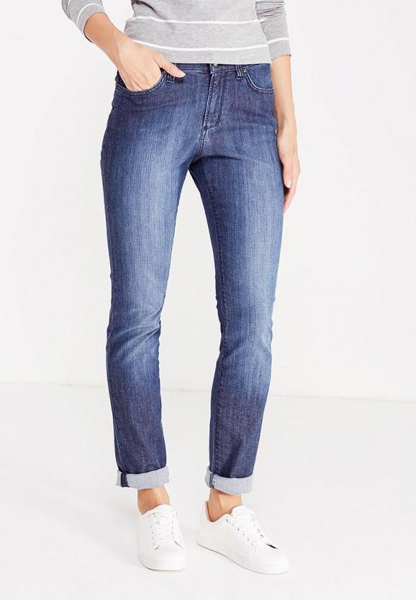 Джинсы Cerruti 1881 Cerruti 1881 CE899EWWDQ41 джинсы cerruti джинсы