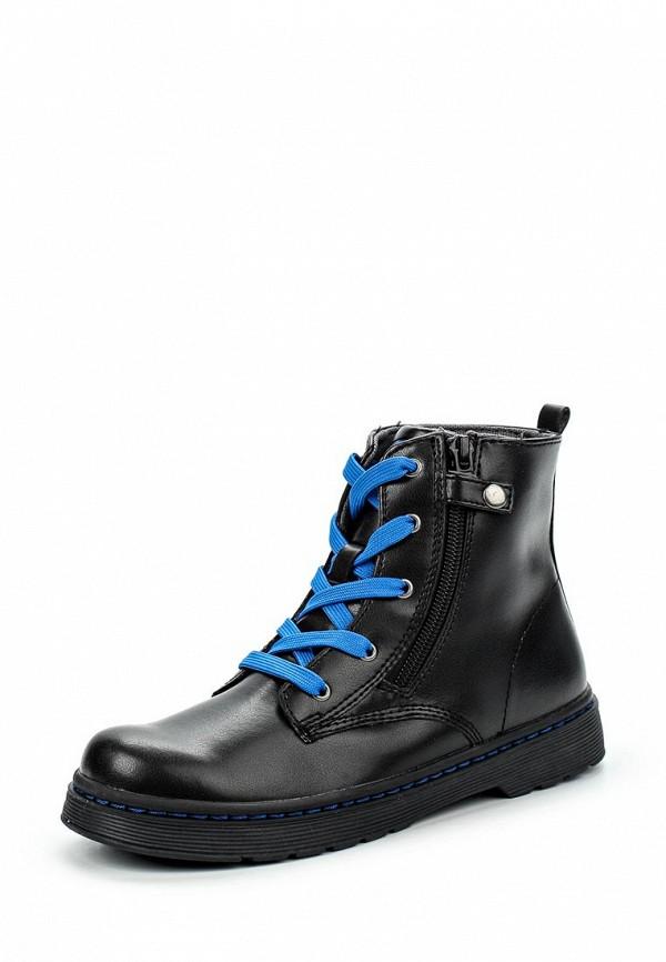 Ботинки для мальчиков Chicco 1056363000000