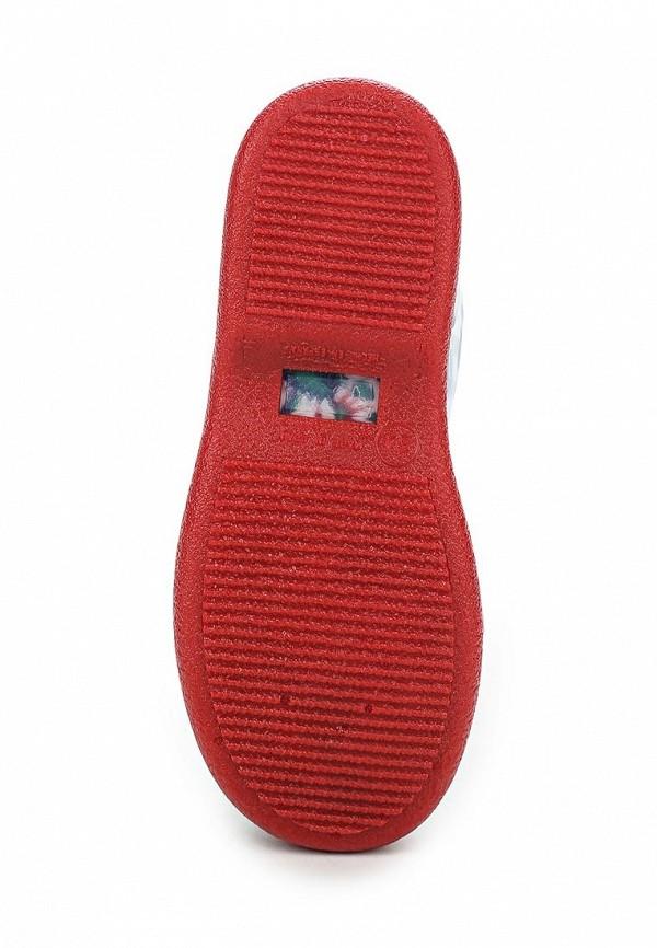 Резиновая обувь Chicco 1054681000000: изображение 3