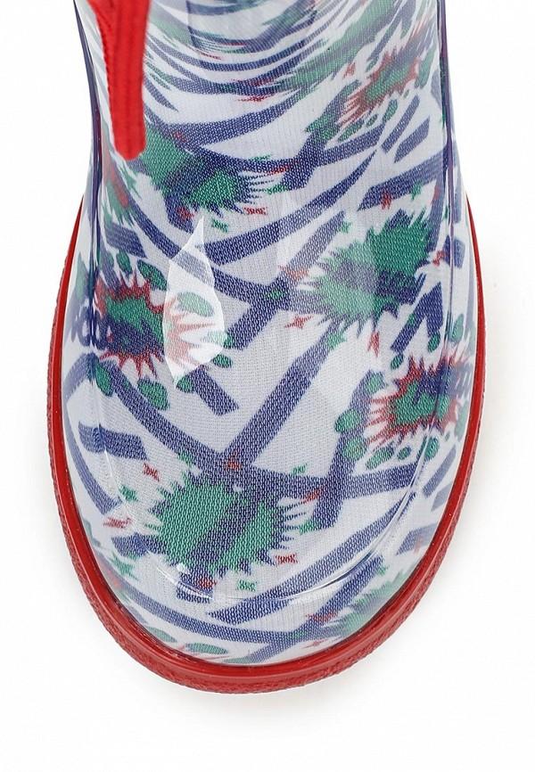 Резиновая обувь Chicco 1054681000000: изображение 4