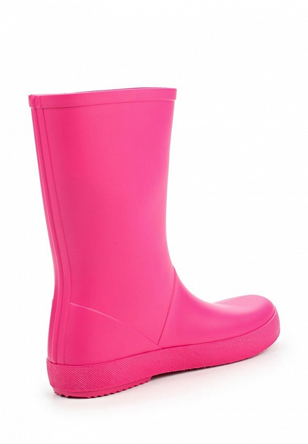 Резиновая обувь Chicco 1054680000000: изображение 2