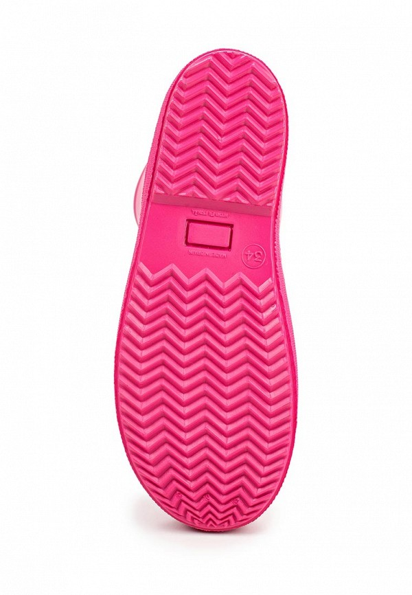 Резиновая обувь Chicco 1054680000000: изображение 3