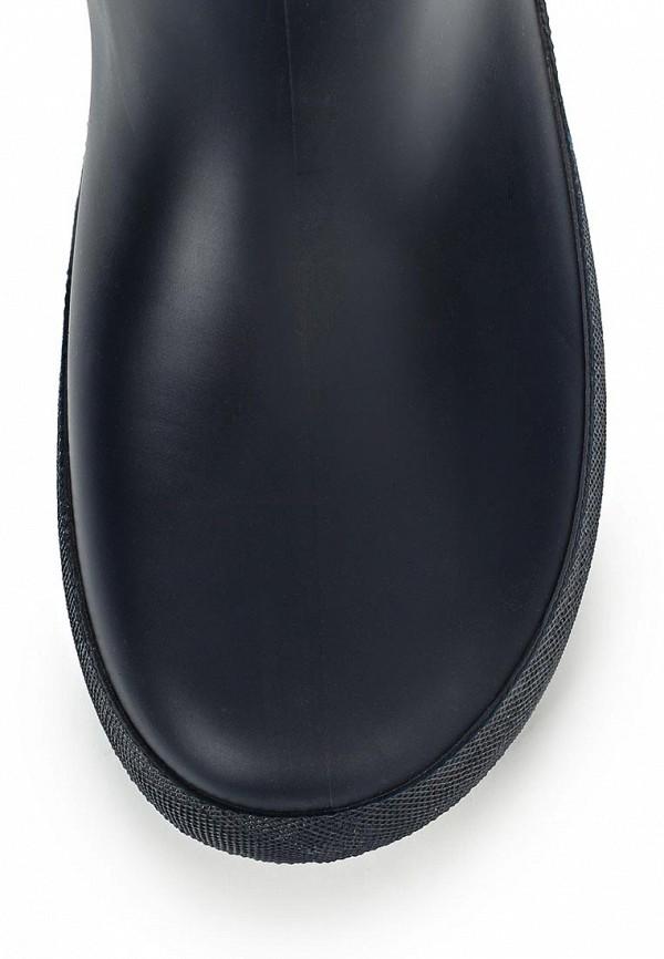 Резиновая обувь Chicco 1054680000000: изображение 4