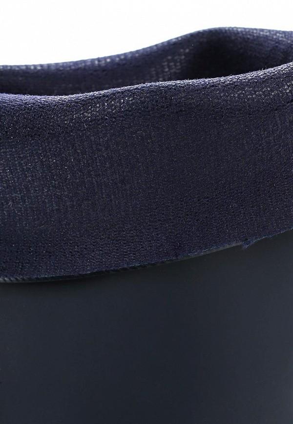 Резиновая обувь Chicco 1054680000000: изображение 5