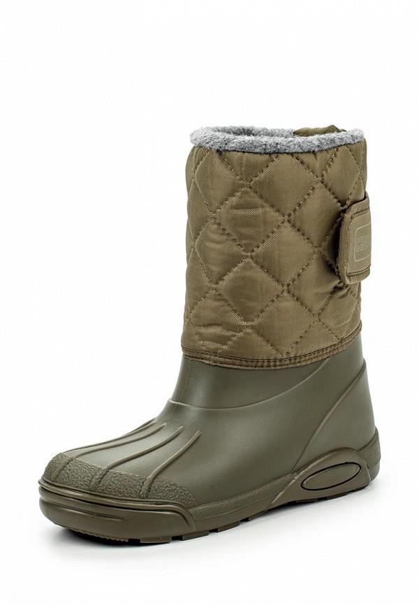 Резиновая обувь Chicco 1054683000000: изображение 1