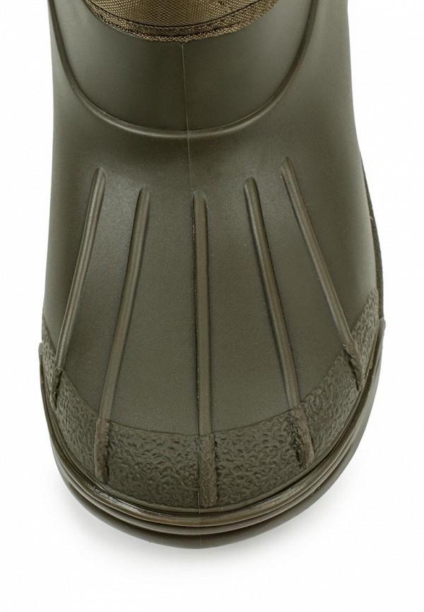 Резиновая обувь Chicco 1054683000000: изображение 4