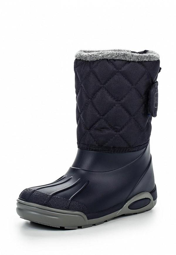 Резиновая обувь Chicco 1054683000000