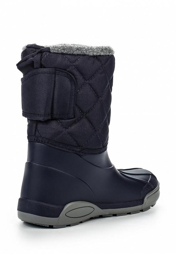 Резиновая обувь Chicco 1054683000000: изображение 2