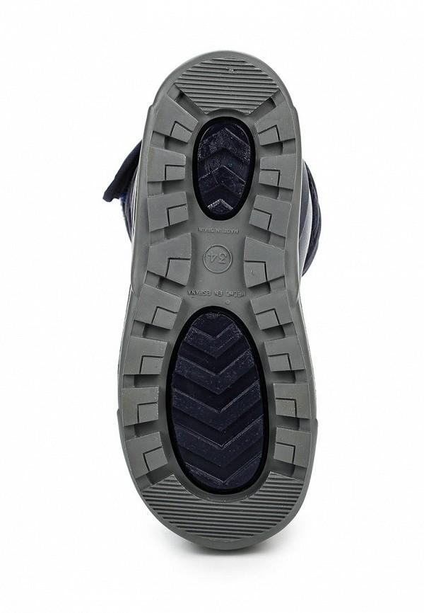 Резиновая обувь Chicco 1054683000000: изображение 3