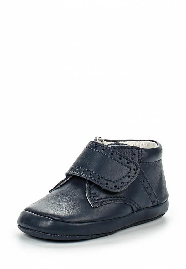 Ботинки для мальчиков Chicco 1056400000000
