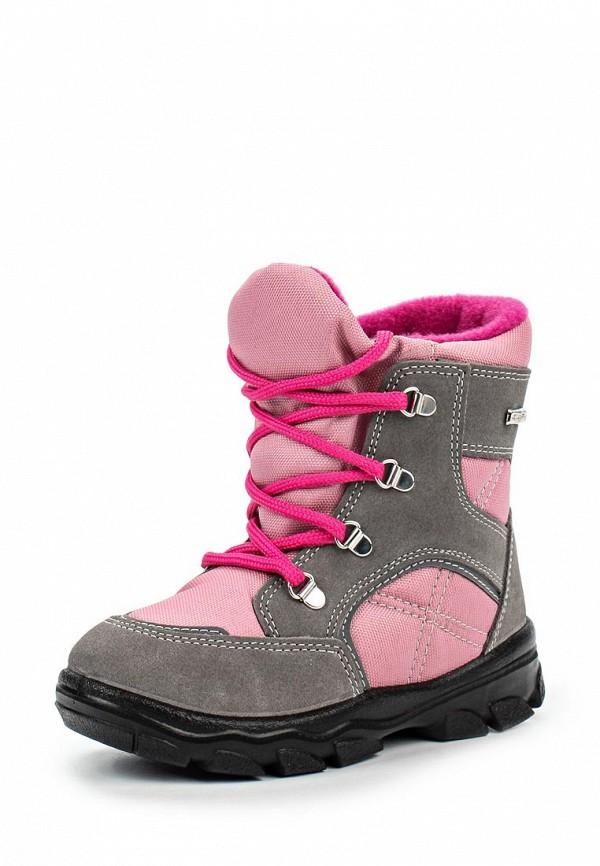 Ботинки Chicco 1056462000000