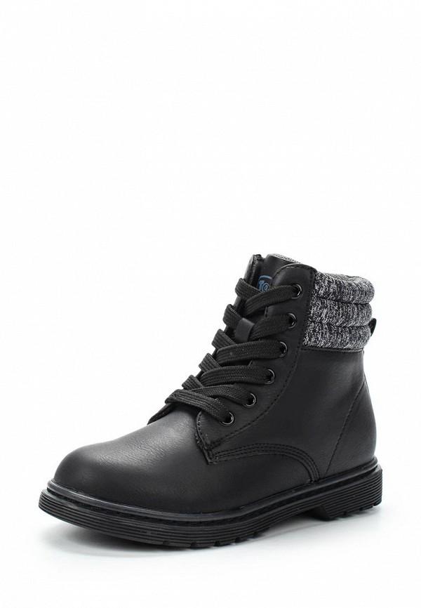 Ботинки Chicco Chicco CH001ABWAC61 ботинки chicco chicco ch001abamnu1