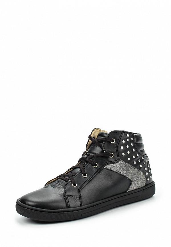 Ботинки для девочек Chicco 1056599000000