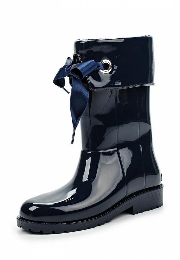 Резиновая обувь Chicco 1054690000000