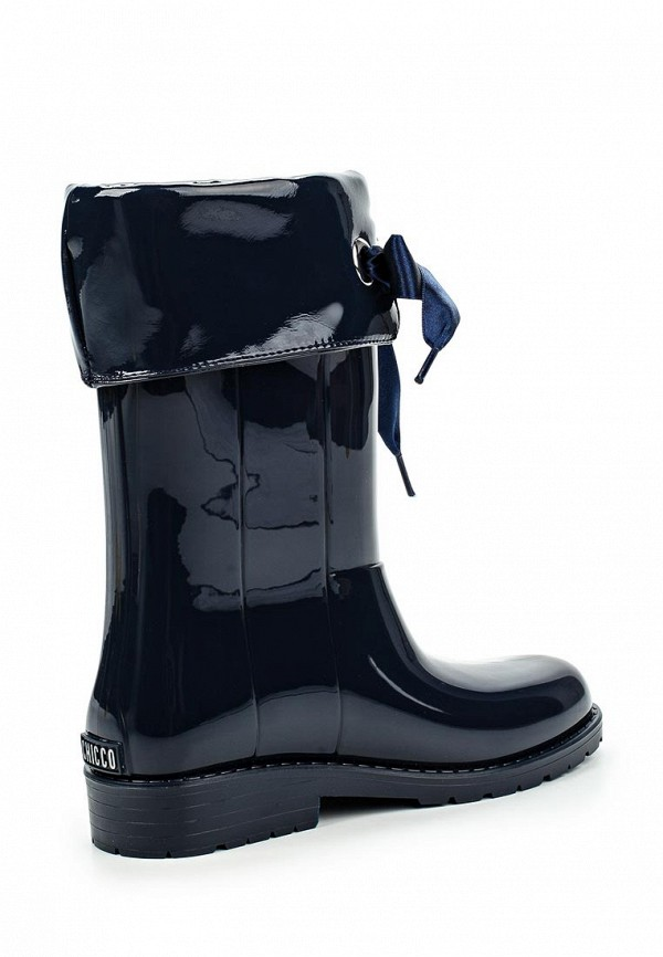 Резиновая обувь Chicco 1054690000000: изображение 2